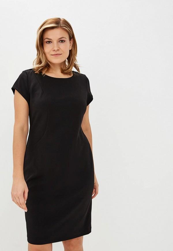 Платье Forus Forus MP002XW1GVPA