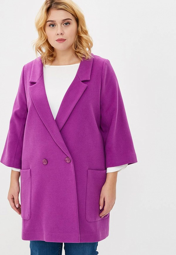 цена Пальто Ruxara Ruxara MP002XW1GVPP в интернет-магазинах