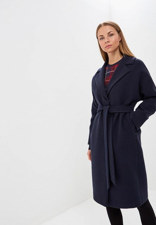 Пальто Ruxara Ruxara MP002XW1GVQ7 пальто ruxara ruxara mp002xw0no3z