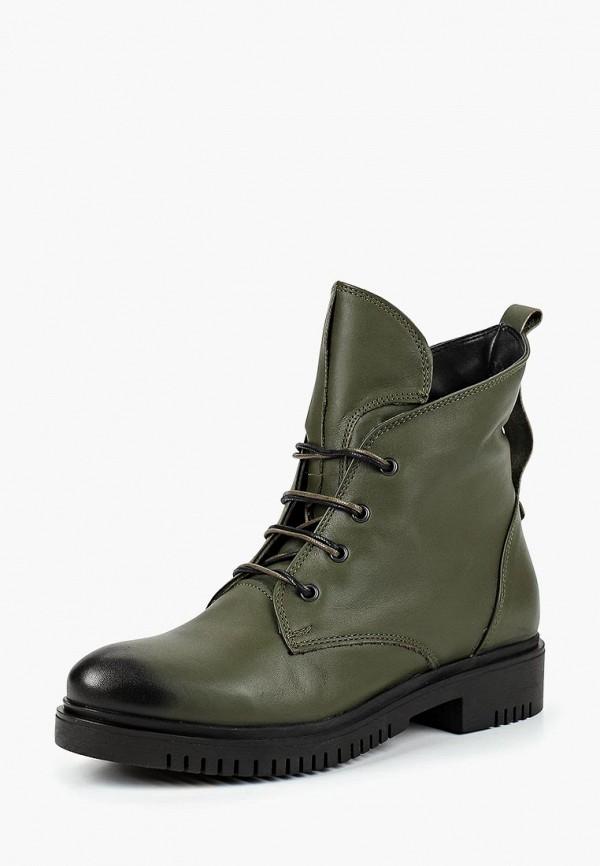Ботинки Clovis Clovis MP002XW1GVSD ботинки clovis clovis mp002xw1gvsw