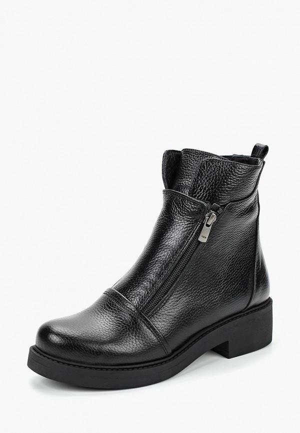 Ботинки Clovis Clovis MP002XW1GVSW ботинки clovis clovis mp002xw1gvsw