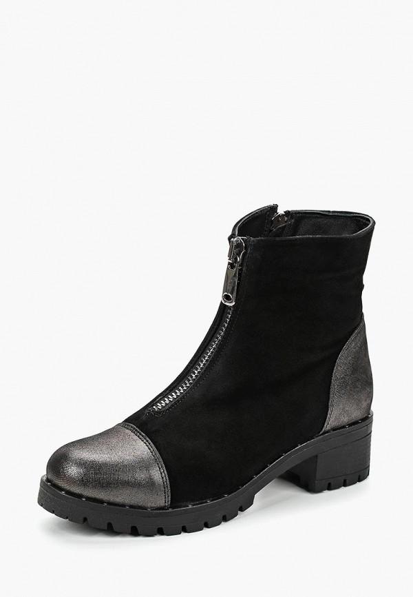 Ботинки Clovis Clovis MP002XW1GVSX ботинки clovis clovis mp002xw1gvsw