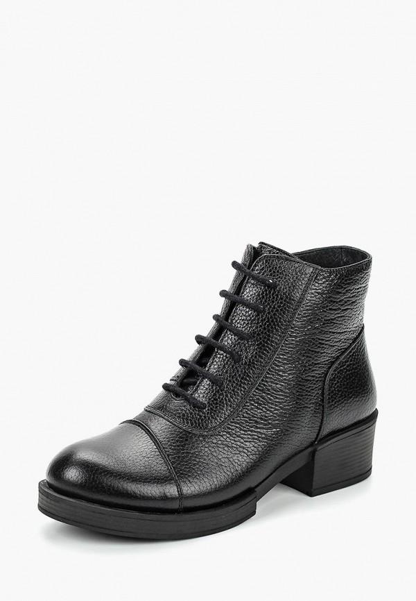 Ботинки Clovis Clovis MP002XW1GVT0 ботинки clovis clovis mp002xw1gvso