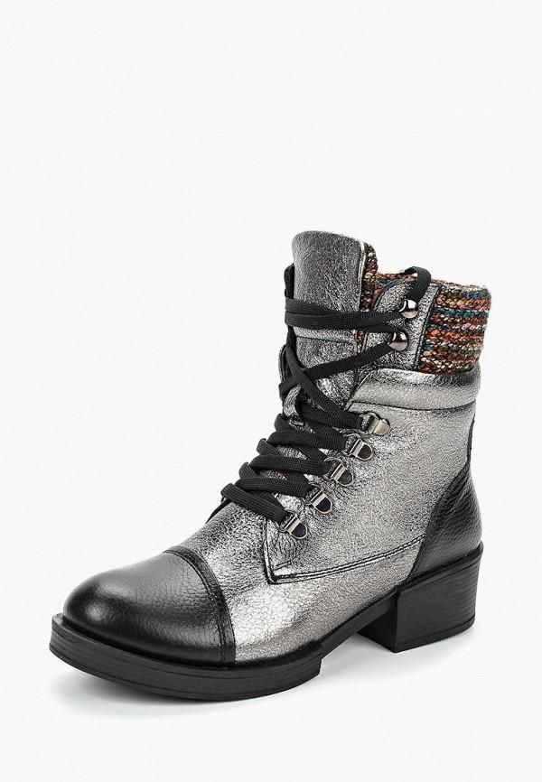 Ботинки Clovis Clovis MP002XW1GVTW ботинки clovis clovis mp002xw1gvtq