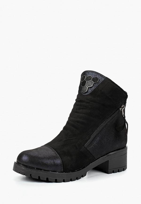 Ботинки Clovis Clovis MP002XW1GVU1 ботинки clovis clovis mp002xw1gvso