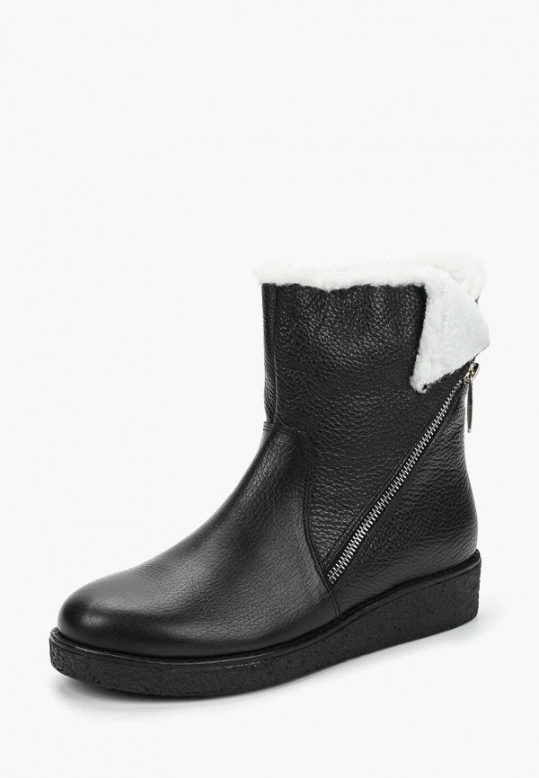 Ботинки Clovis Clovis MP002XW1GVU8 ботинки clovis clovis mp002xw1gvtq