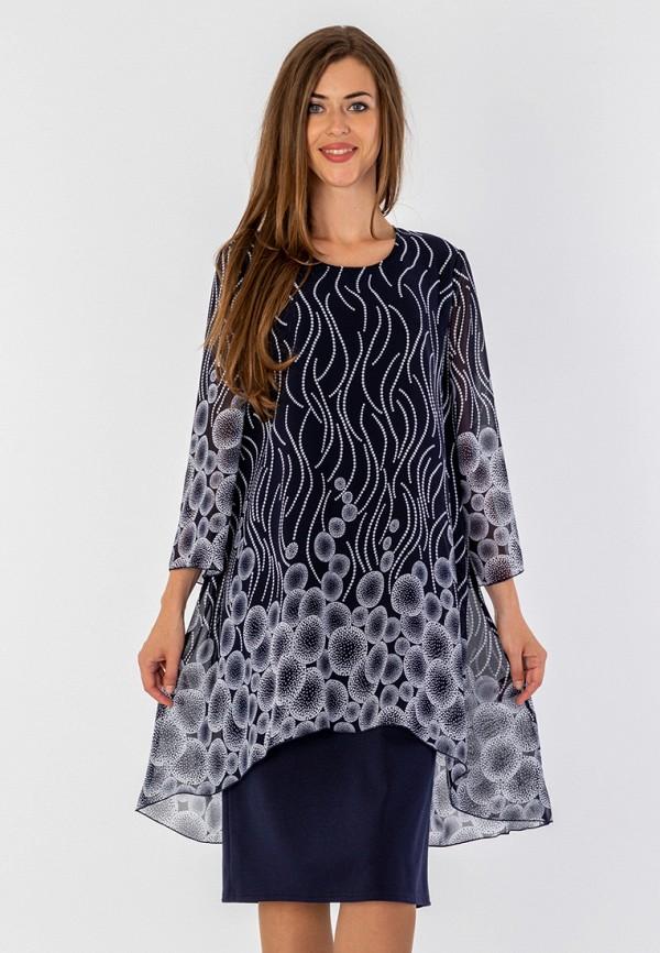 Платье S&A Style S&A Style MP002XW1GVVH цена 2017