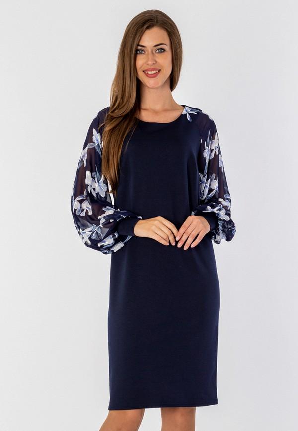Платье S&A Style S&A Style MP002XW1GVVP simple style women s long sleeve round neck letter print sweatshirt