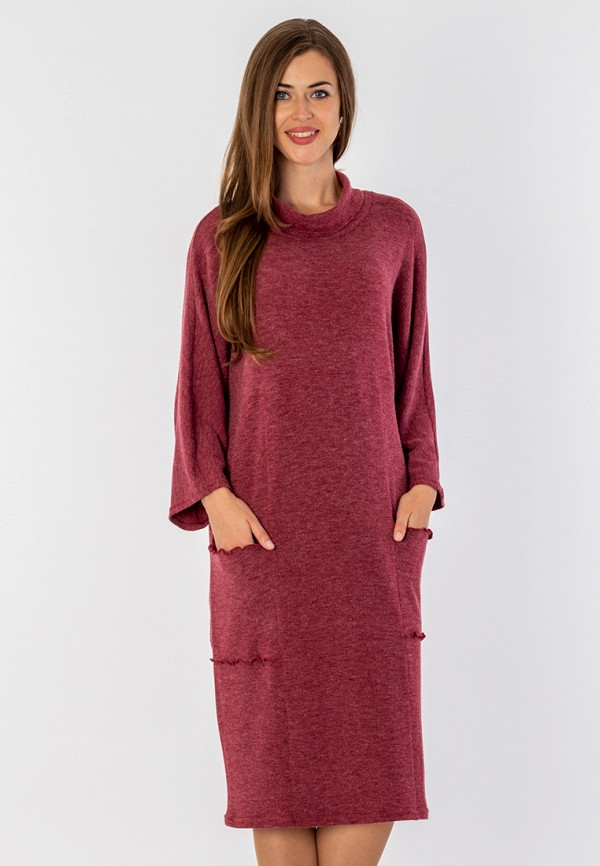 Платье S&A Style S&A Style MP002XW1GVVQ цена и фото