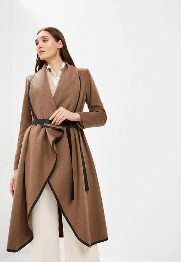 Пальто Ruxara Ruxara MP002XW1GVVZ пальто ruxara ruxara mp002xw0no3z