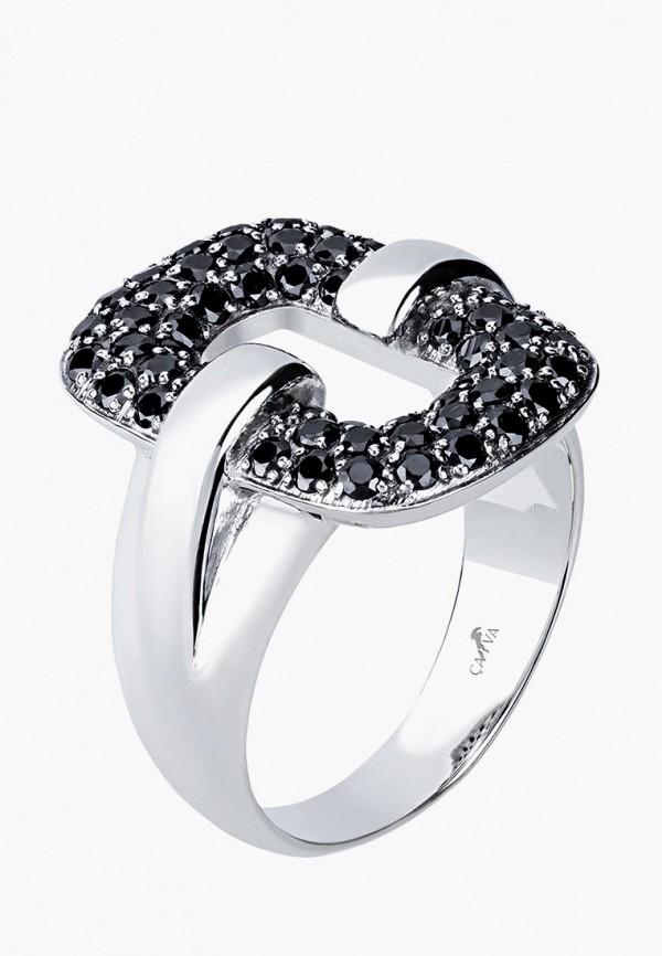 Кольцо из серебра 925 пробы Cava.cool