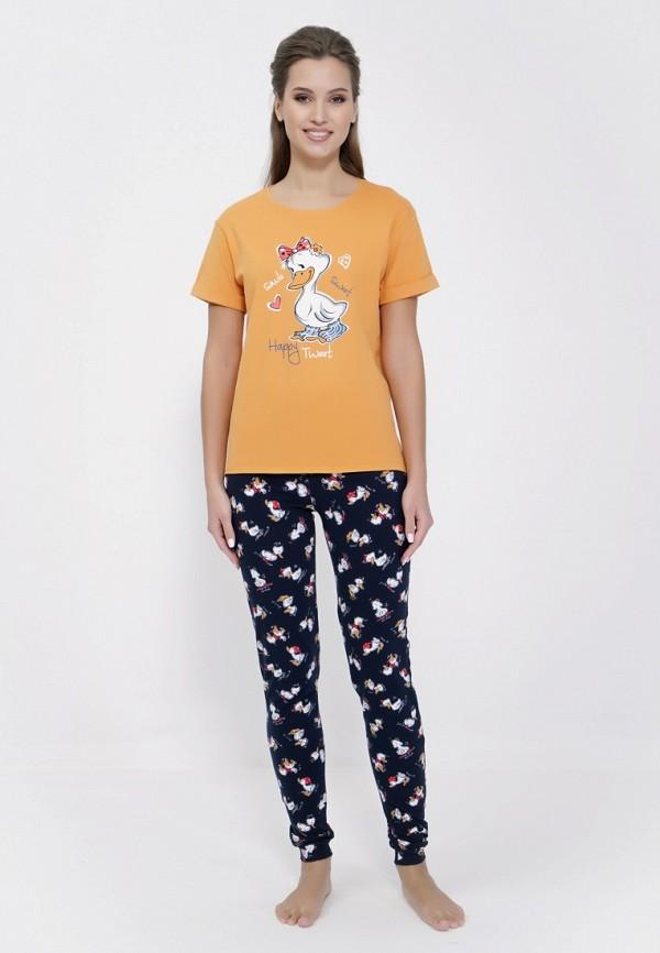 цена на Пижама Cleo Cleo MP002XW1GW1N
