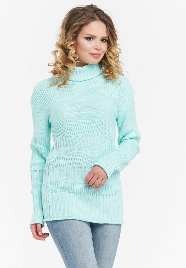 Свитер Vay Vay MP002XW1GW2A свитер vay vay va017ewywe33