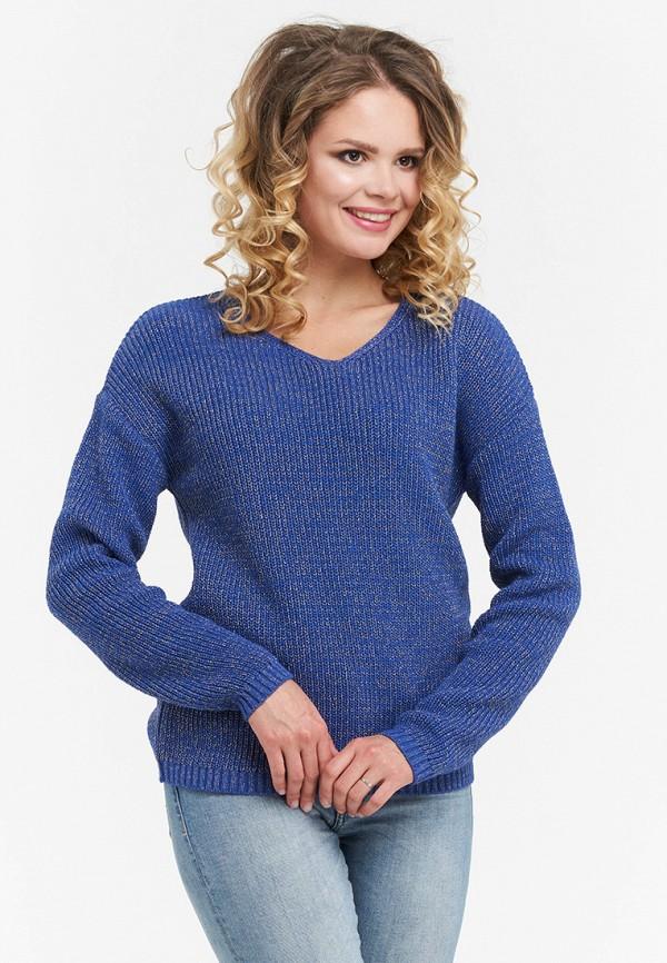 Пуловер Vay Vay MP002XW1GW2E цена