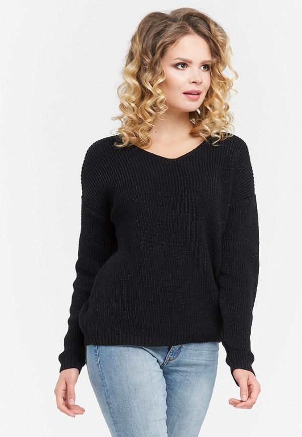Пуловер Vay Vay MP002XW1GW2H цена