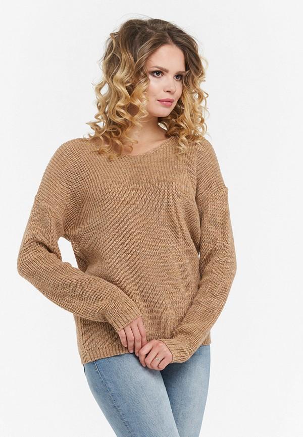 Пуловер Vay Vay MP002XW1GW2I цена
