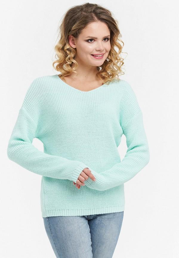 Пуловер Vay Vay MP002XW1GW2J цена
