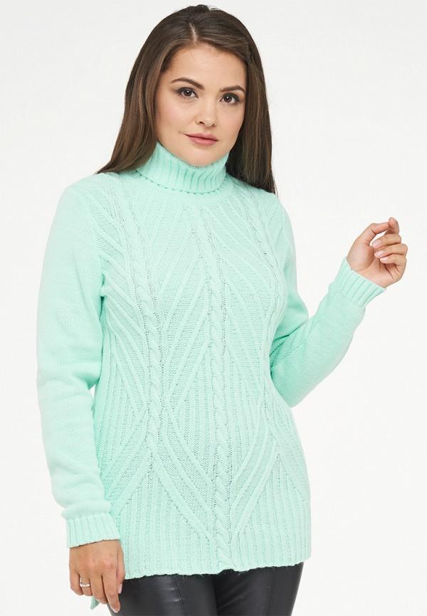 Свитер Vay Vay MP002XW1GW2M свитер vay vay mp002xw1gw1q
