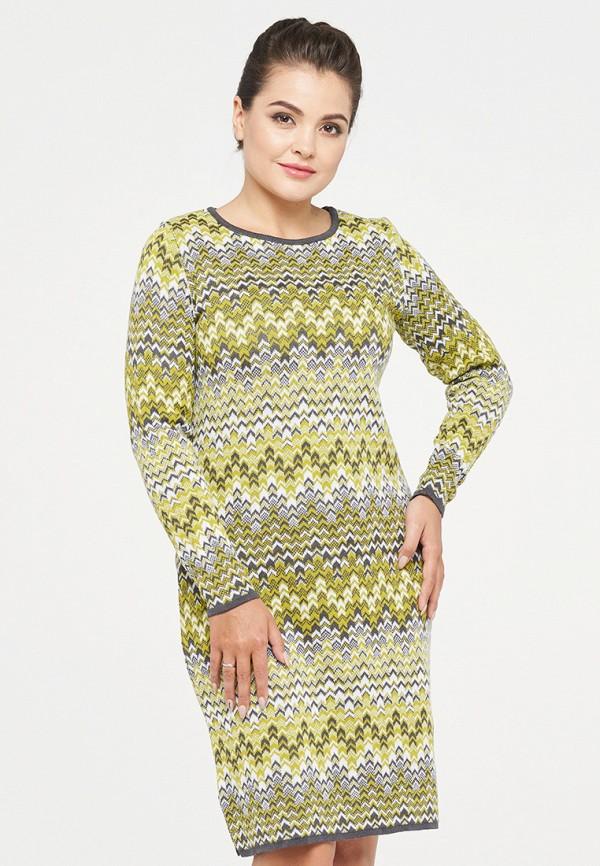 Платье Vay Vay MP002XW1GW2X цена
