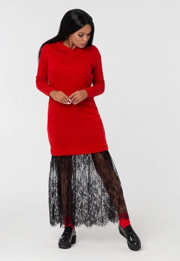 Платье LMP LMP MP002XW1GW55 платье lmp lmp mp002xw1gr6a