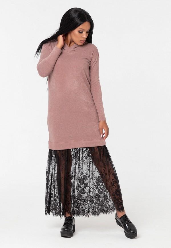 Платье LMP LMP MP002XW1GW56 платье lmp lmp mp002xw1gr6a