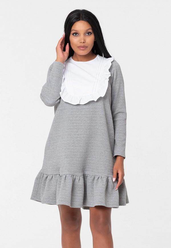 Платье LMP LMP MP002XW1GW57 платье lmp lmp mp002xw1hoak