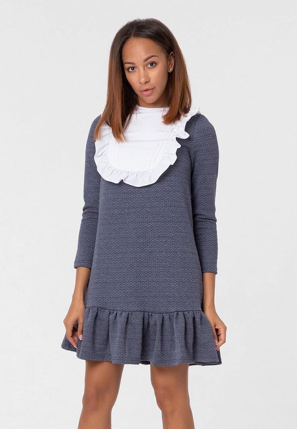 Платье LMP LMP MP002XW1GW58