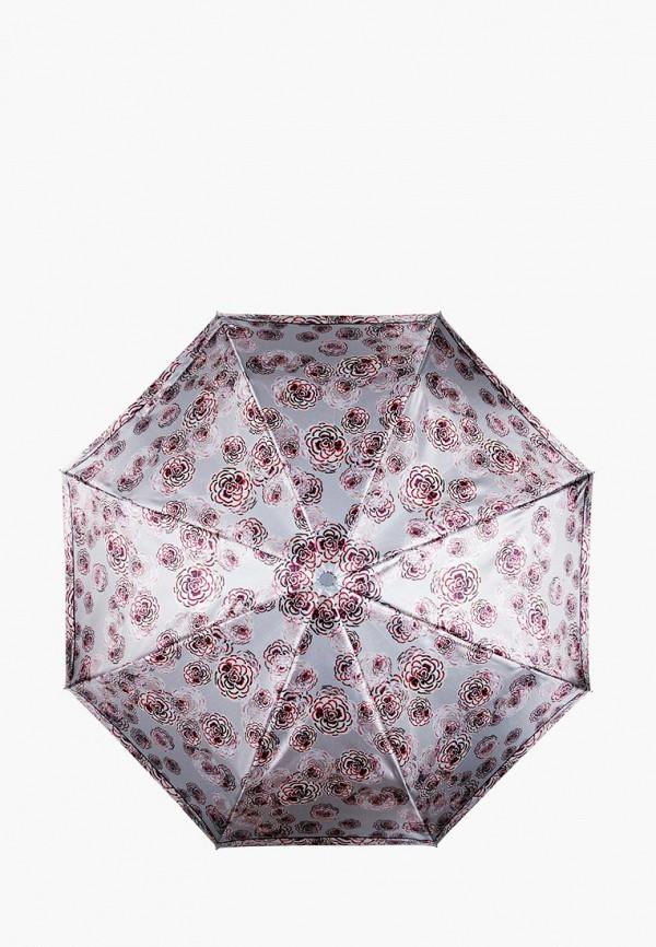 Фото - Зонт складной Goroshek Goroshek MP002XW1GW5D зонт складной goroshek goroshek mp002xw1gw5x