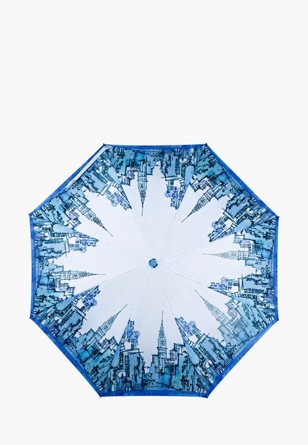 Складные зонты Goroshek