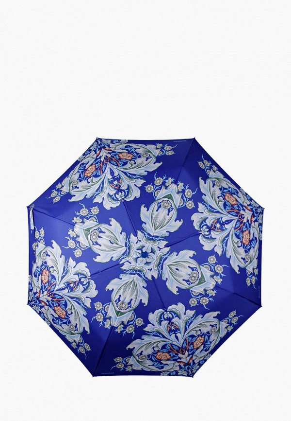 Фото - Зонт складной Goroshek Goroshek MP002XW1GW5V зонт складной goroshek goroshek mp002xw1gw5x