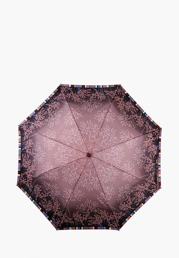 Зонт складной Goroshek Goroshek MP002XW1GW5W зонт коричневый купить