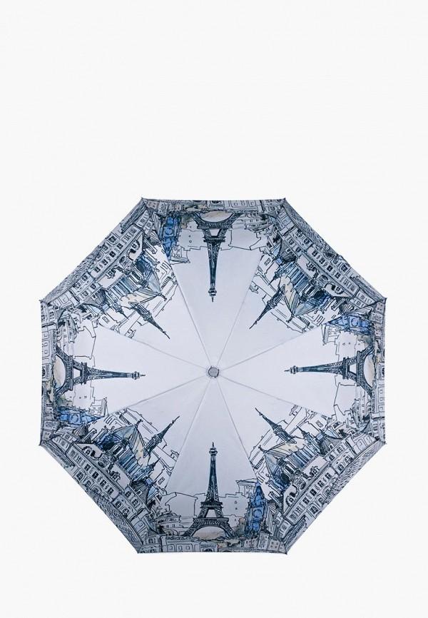 Фото - Зонт складной Goroshek Goroshek MP002XW1GW5Y зонт складной goroshek goroshek mp002xw1gw5x