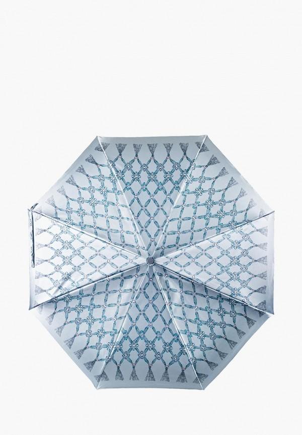 Фото - Зонт складной Goroshek Goroshek MP002XW1GW6H зонт складной goroshek goroshek mp002xw1gw5x