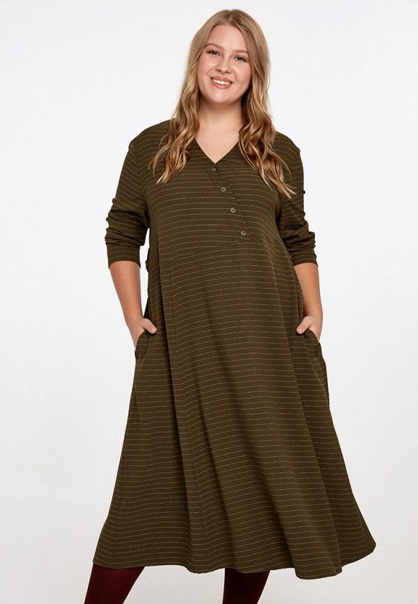 Платье W&B W&B MP002XW1GWB4 платье w