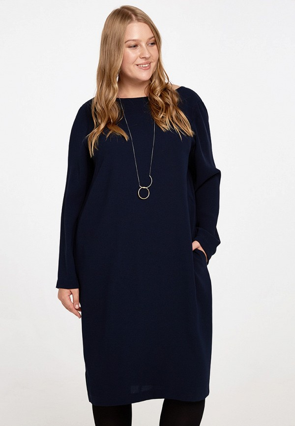 Платье W&B W&B MP002XW1GWBD базовый комплект bosch gba 10 8v 2 5ah ow b gal 1830 w 1600a00j0f