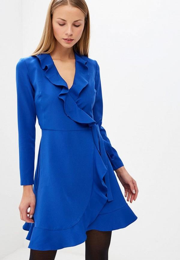 Фото - Платье Self Made Self Made MP002XW1GWBK платье self made self made mp002xw1gwbk