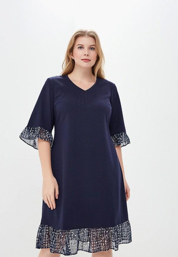 Платье Berkline Berkline MP002XW1GWC9