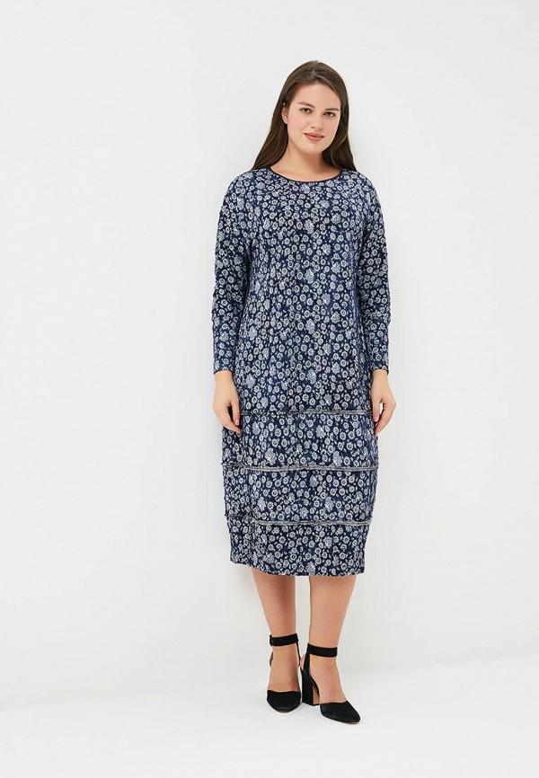 Платье Berkline Berkline MP002XW1GWDG