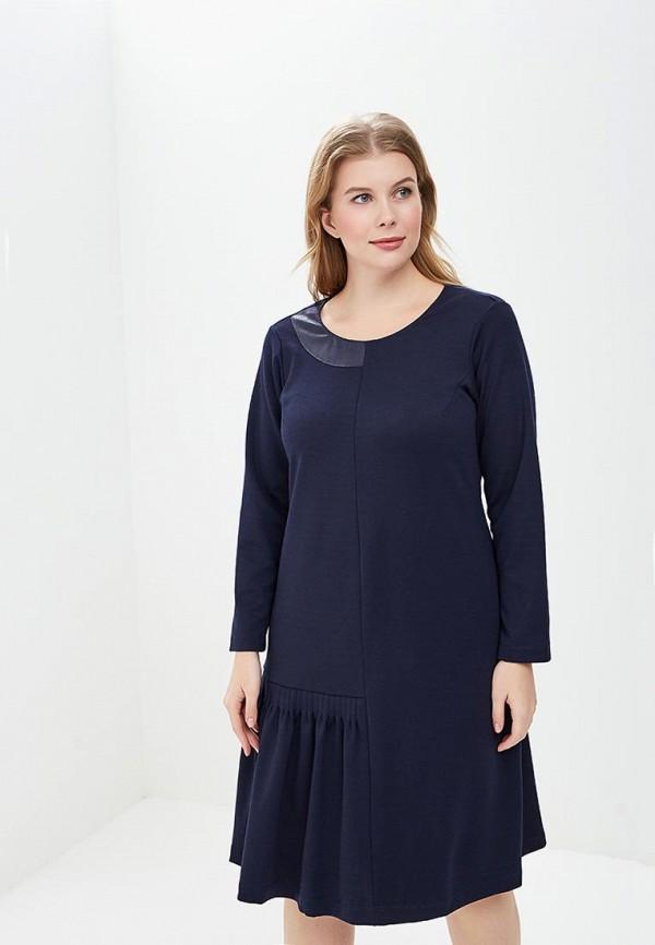 Платье Berkline Berkline MP002XW1GWF6