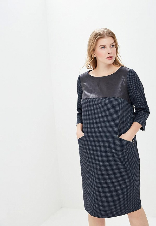 Платье Berkline Berkline MP002XW1GWFD