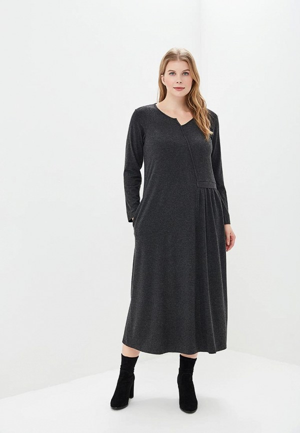 Платье Berkline Berkline MP002XW1GWFL цена 2017