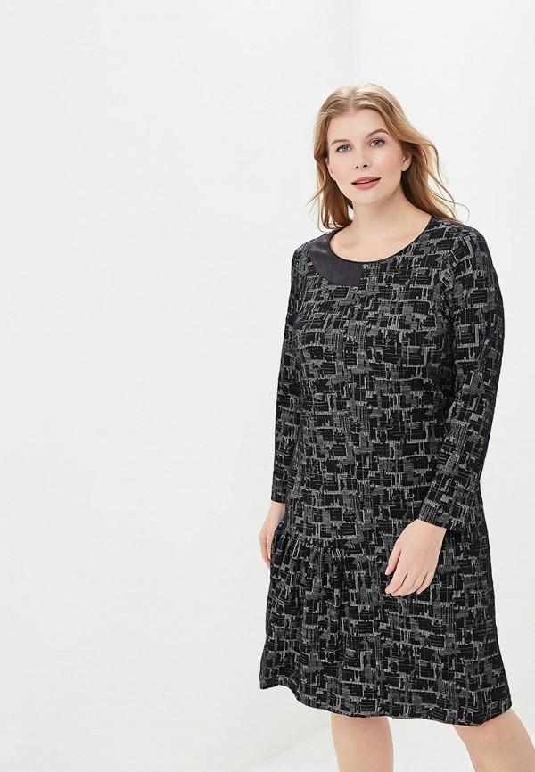 Платье Berkline Berkline MP002XW1GWFV