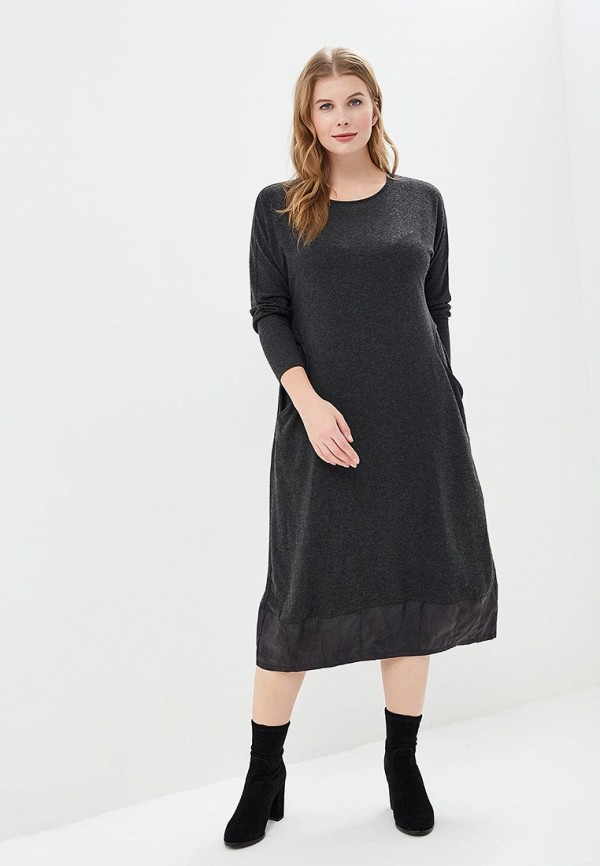 Платье Berkline Berkline MP002XW1GWG2