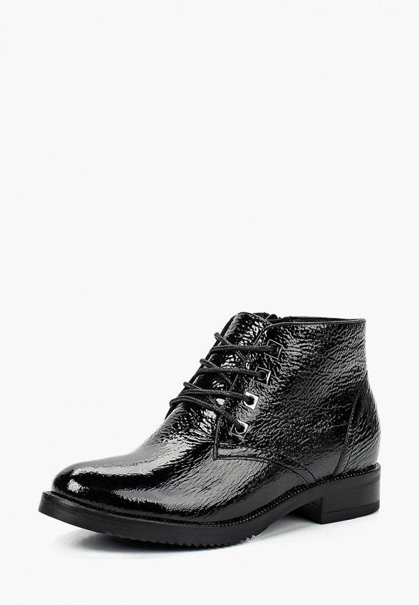 Ботинки Dolce Vita Dolce Vita MP002XW1GWGD цены онлайн