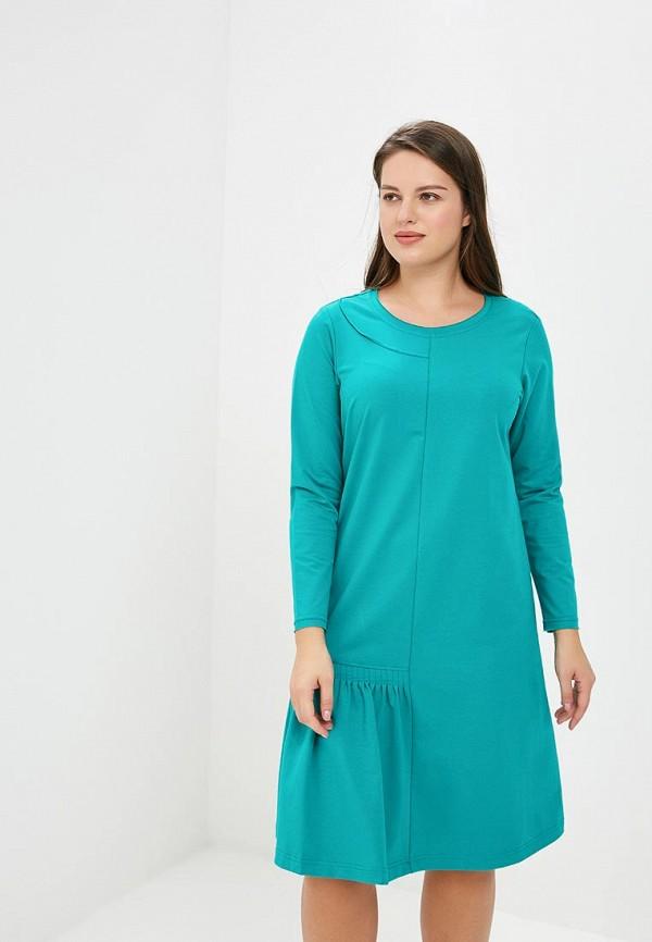 Платье Berkline Berkline MP002XW1GWGQ