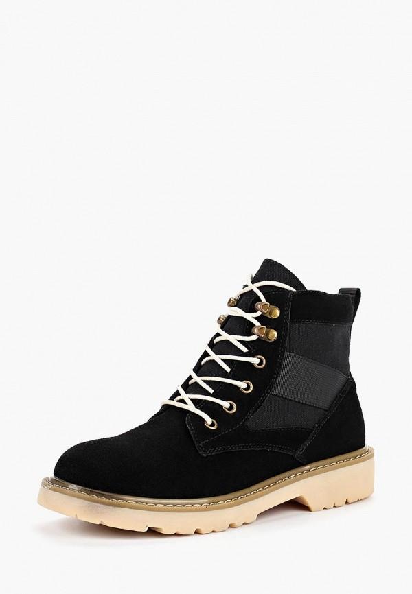 Ботинки Sprincway Sprincway MP002XW1GWHE кроссовки sprincway sprincway mp002xw1ipdp