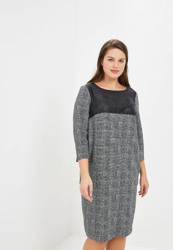 Платье Berkline Berkline MP002XW1GWIB