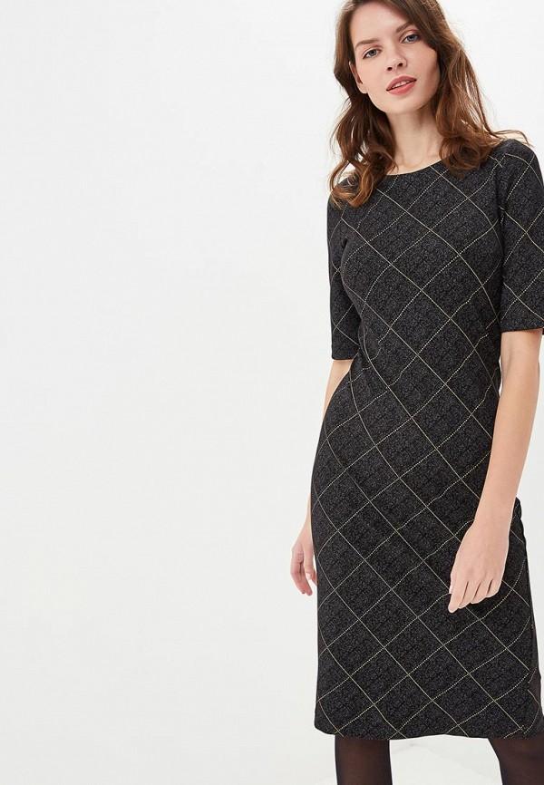 Платье Tantino Tantino MP002XW1GWID
