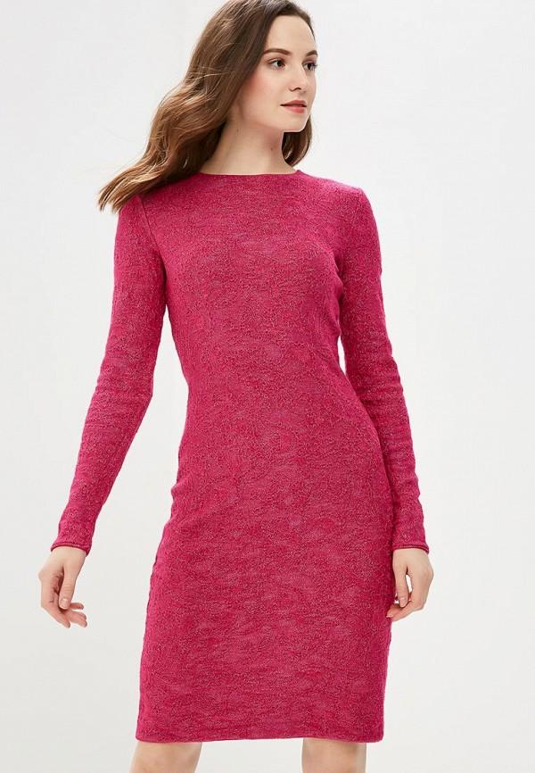Платье MaryTes MaryTes MP002XW1GWIH