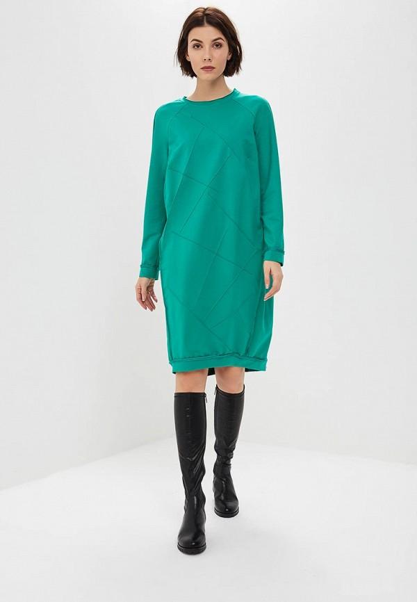Платье Berkline Berkline MP002XW1GWIY